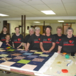 mission quilters 2015 2 (1)